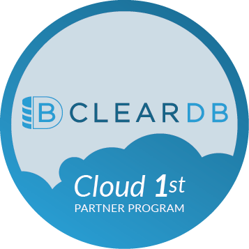 Cloud 1st Program