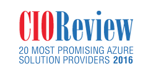 cio_review_award_2016