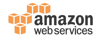 cloud_tech_aws
