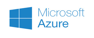 cloud_tech_azure