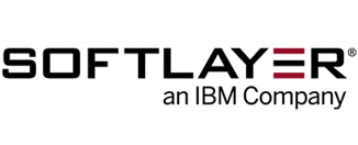 cloud_tech_softlayer