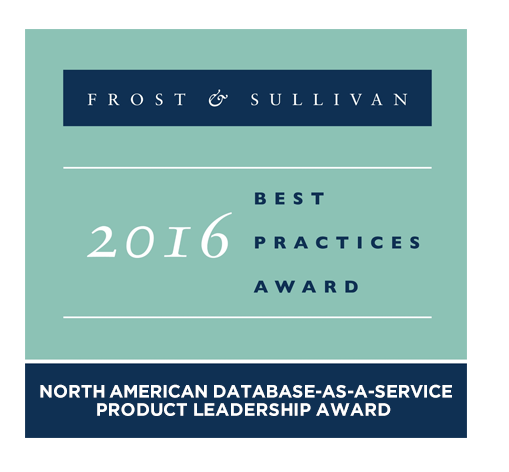 frost_and_sullivan_award