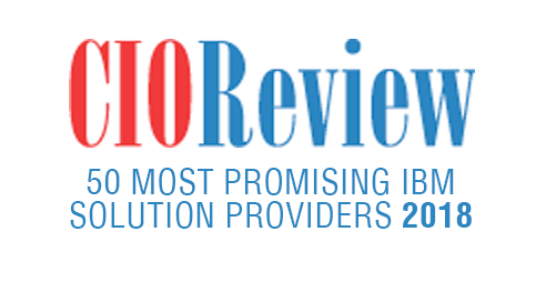 cio_review_award_2018